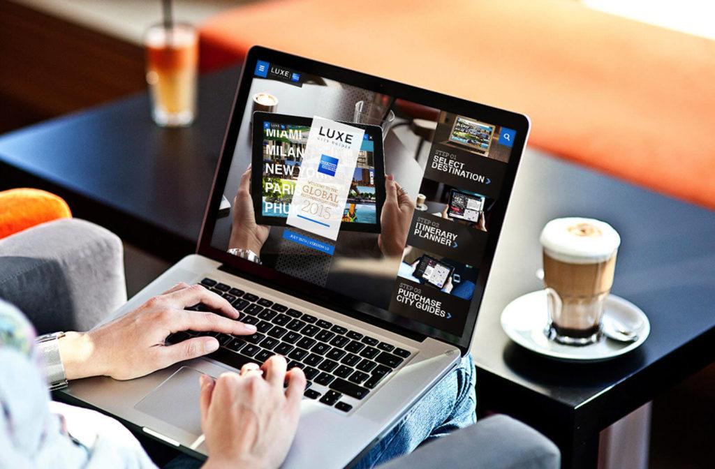 jasa pembuatan website bisnis