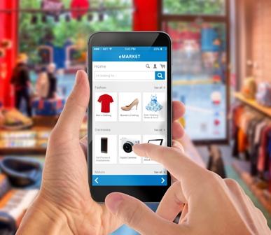 jasa toko online murah dan berkualitas