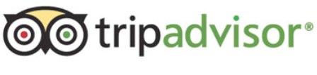 Monitor Perusahaan Anda di TripAdvisor