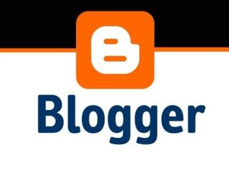 Cara Mengubah Domain Blogspot.co.id kembali ke Blogspot.com