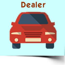 dealer mobil motor web