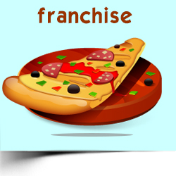 franchise web