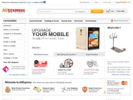 toko online cina aliexpress.com