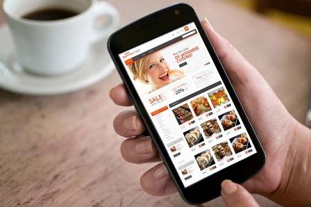 jasa pembuatan website restoran dan cafe murah