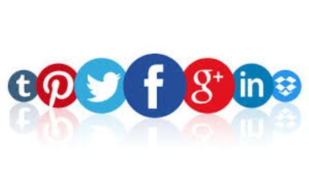 inilah trik jitu menyaring informasi dari media sosial