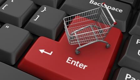 Website Toko Online Paling Populer di Indonesia