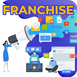 icon_franchise