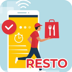 icon_resto