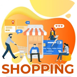 icon_shopping